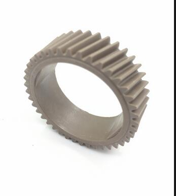 AB01-2233 Upper Fuser Roller Gear 40T for Ricoh 2051 2060 2075 MP5500 MP6000 MP6001 MP6500 MP7000 MP7001 MP7500 MP8000 MP8001
