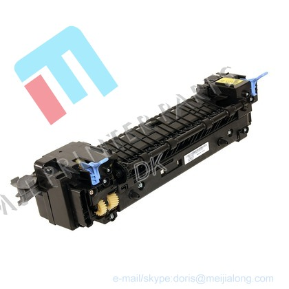 Xerox 675K47097 (675K92002) Fuser Unit for Phaser6180 6180DN 6180MFP 6180N
