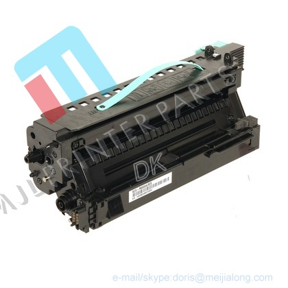 Samsung SCX-R6555A Black Drum Unit MultiXpress SCX-6545N MultiXpress SCX-6555N