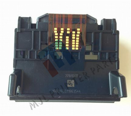HP Printhead/Print head  CN643A CD868-30001 178 920 XL for HP 6000 6500 7000 7500 B010 B110A B010b B109 B110 B209 B210 C410A C510A