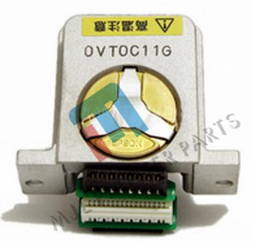 Epson Printhead Printer Head For Epson LQ590K LQ1600K3H LQ1600KIIIH LQ690K 680K2 LQ2090