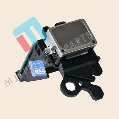 Roland Printhead Printer Print Head F056010 BLACK for FJ-50 FJ-52 CJ-500 SC-500 SJ-500 SJ-600 For Mimaki JV2-130 JV2-90 TX1