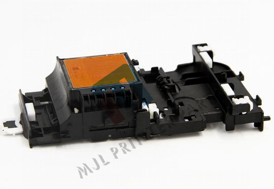 Brother  Printhead Print Head  LK6090001 LK60-90001 for J280 J425 J430 J435 J625 J825 J835 J6510 J6710 J6910 J5910 J430W J435W