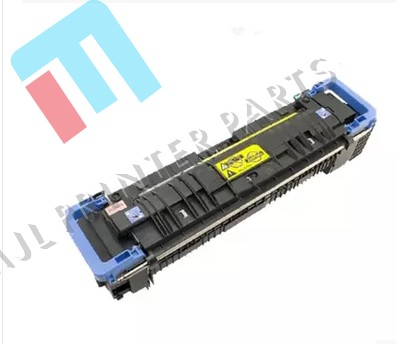 C1N58A LaserJet M855 M880 Maintenance Fuser Kit