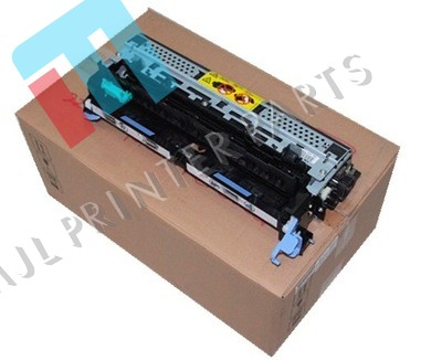 CF254A HP Kit Mentenanta  LaserJet 220V Maintenance Kit M725 series