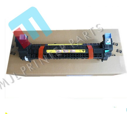 fuser kit (CE978A) for HP LaserJet CP5525 CP5520 and M750 printers