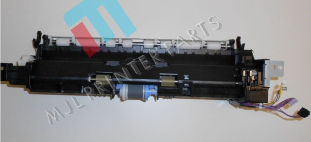 HP CLJ CP5225 CP5525 M775 Roller Assy Paper Pick-Up CE707-67903