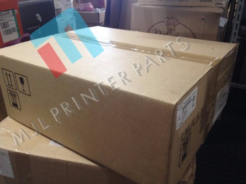 transfer belt for HP m750 m775 cp5525 CE979A CE516A