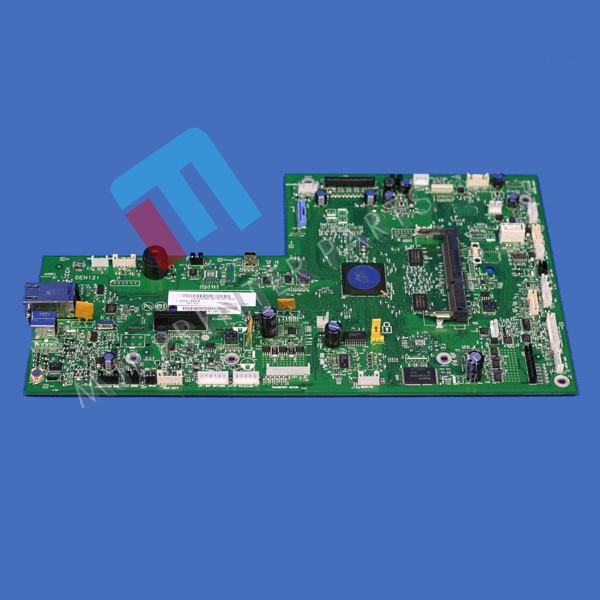 40X757040X7571 LEXMARK Controller Card ms710 ms711 ms810 ms811(1)300USD40X757040X7571 LEXMARK Controller Card ms710 ms711 ms810 ms811