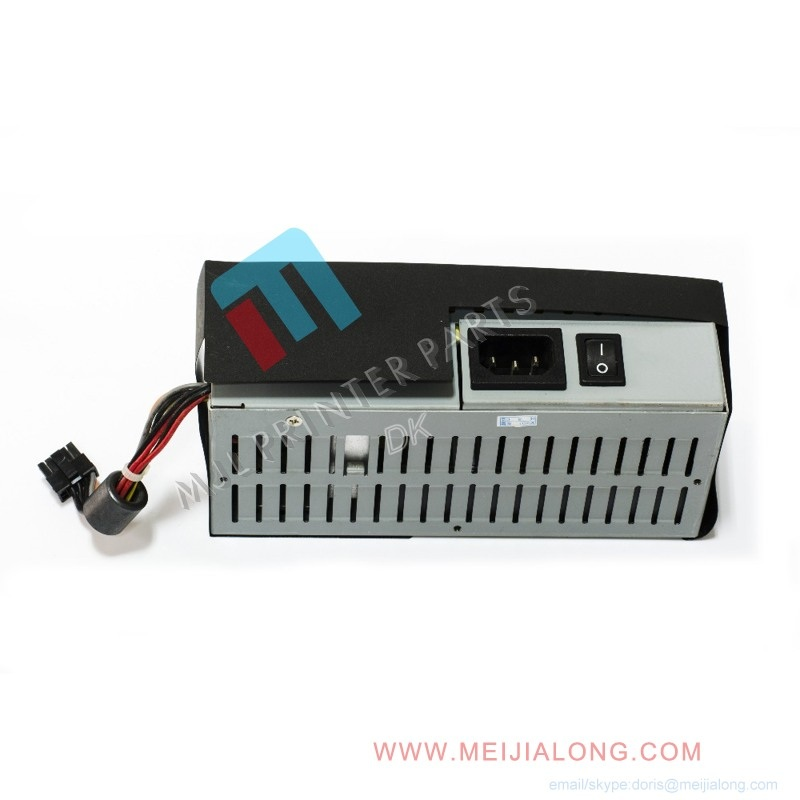 BPS-8203 for Scanjet N8420 N8300 Power Supply Assembly