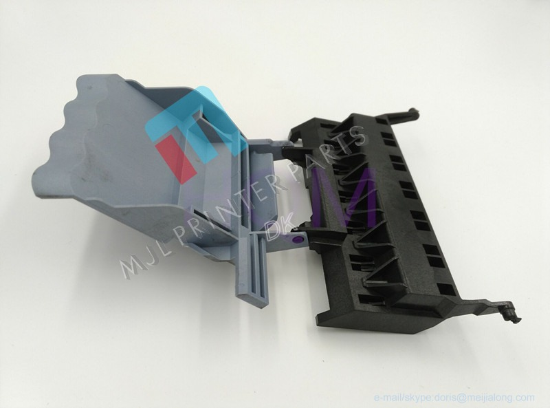 C7796-60205 C7796-60022 C7796-67009 carriage assembly cover for HP Designjet 100PLUS