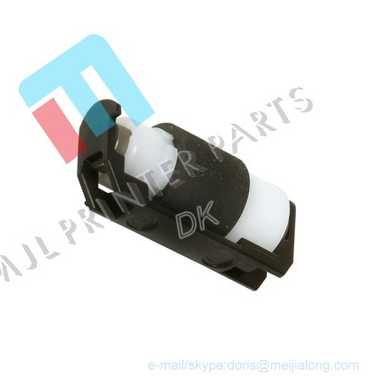 Canon RM1-8765-000 (RM1-4425-000) Separation Roller Assembly imageCLASS LBP7110CW MF8280CW