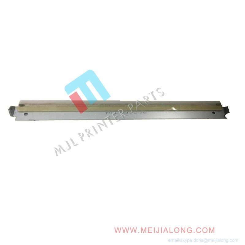 CC468-67927 CE249A Transfer Belt Cleaning Blade for HP 3525 4025 M551 CP3525 3530 4025 4525 M575 M570