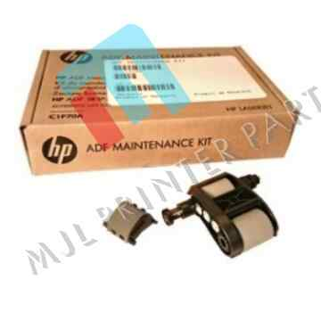 C1P70-67901 C1P70A ADF Maintenance Kit HP LJ Ent Flow MFP M830 M880