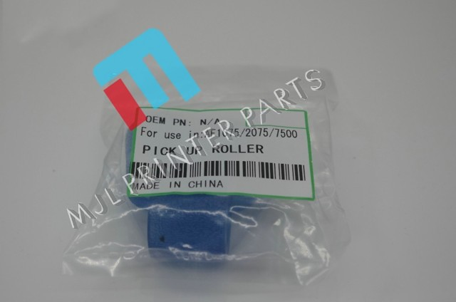 Paper pickup roller Tire for Ricoh MP7500 AF2075 AF1075 MP8000 6001 7001 8001 9001 AF03-2050 AF03-1065 AF03-0051