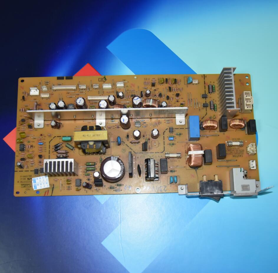 Canon Engine Control Power Board for Canon IR2018 IR2022 IR2030 IR2055