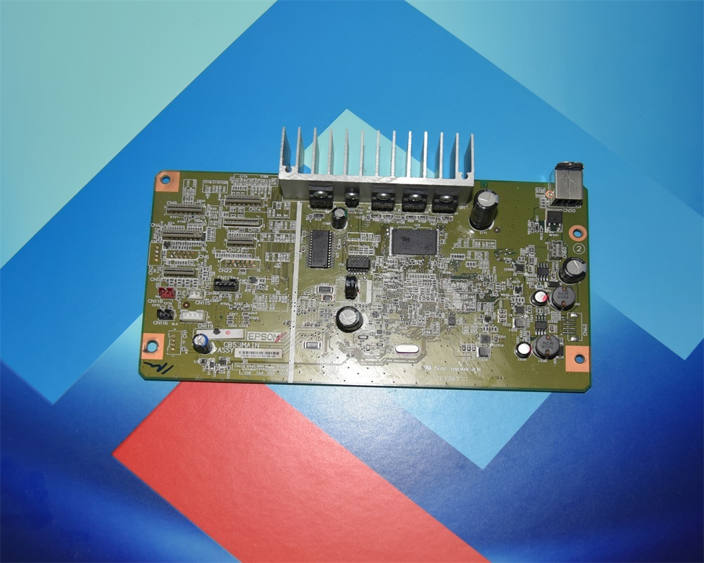 Epson Mainboard for Epson L1800