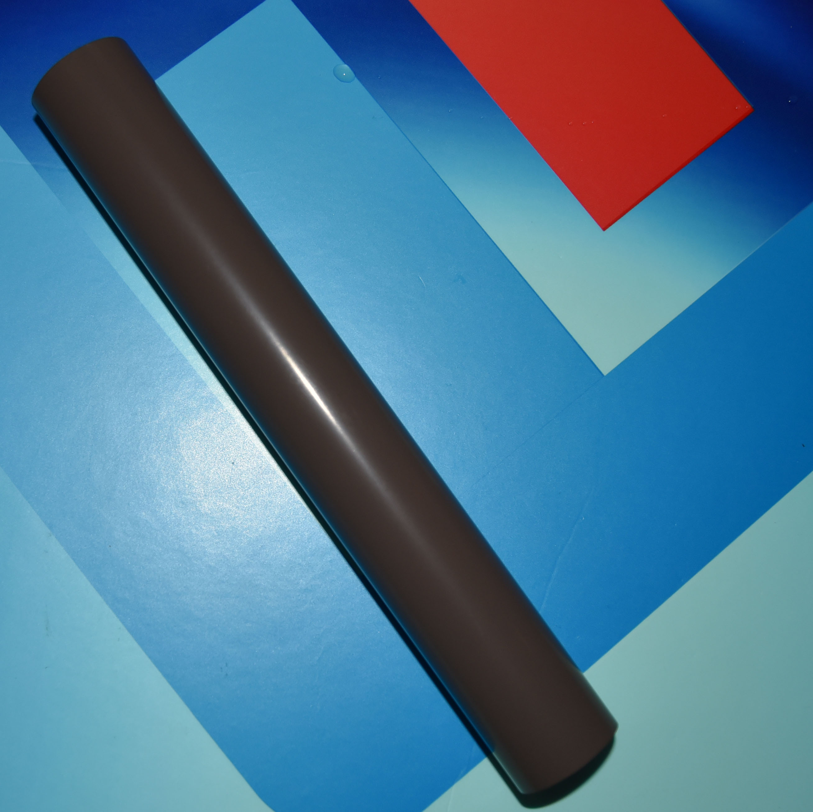 Brother Fuser Film Sleeve for Brother HL-5440 MFC-8510 DCP-8110