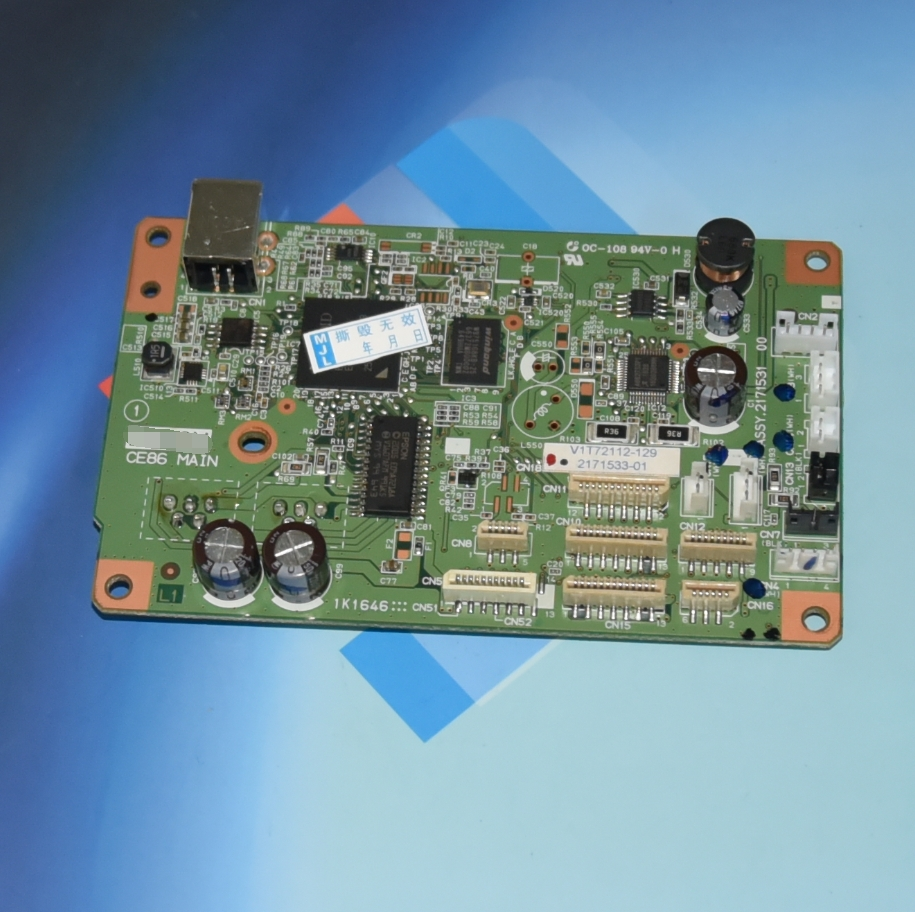 Epson Formatter Board for Epson L805