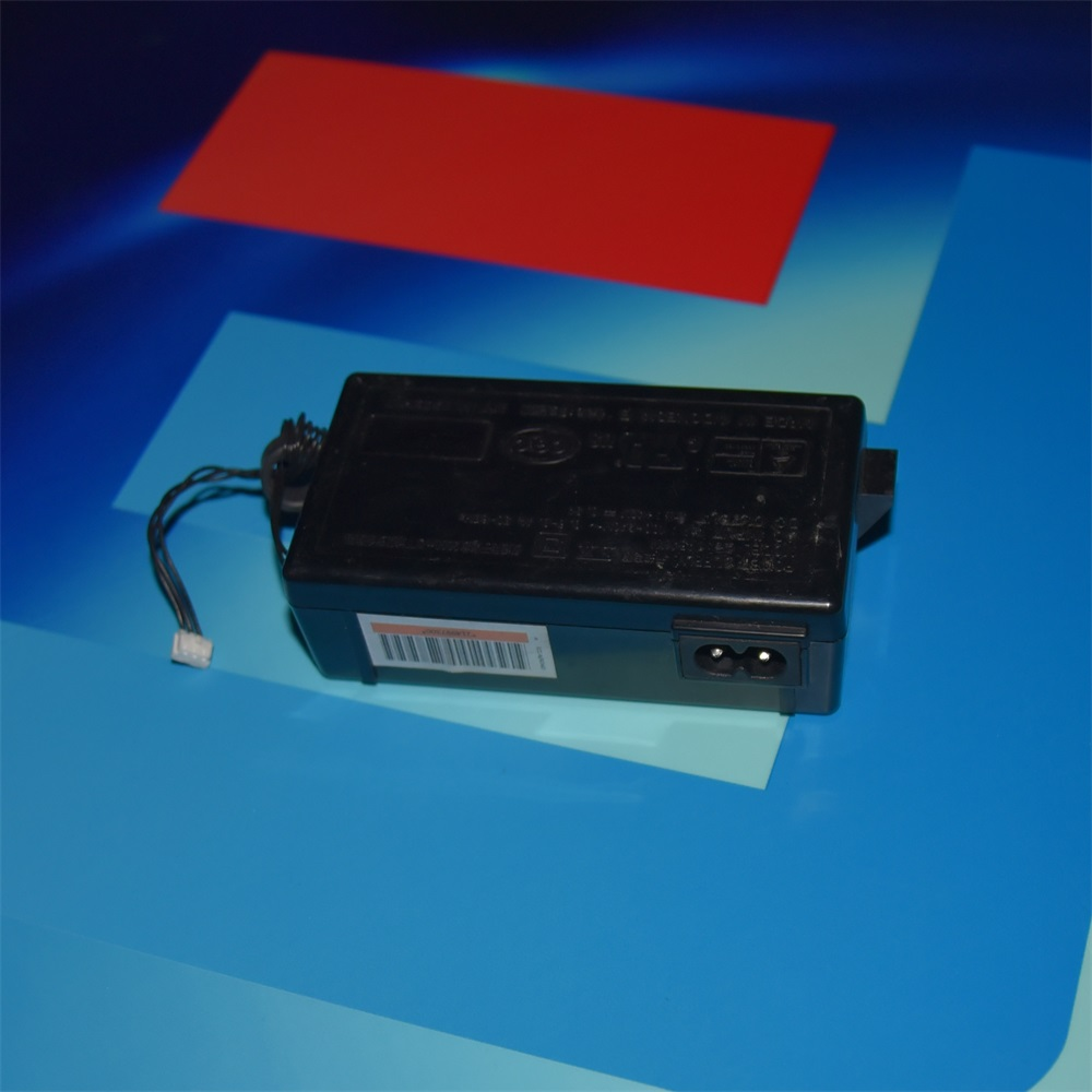 Epson AC Power Supply for Epson L110 L120 L130 L132 L210 L220 L222 L300 L310 L350 L355 L360