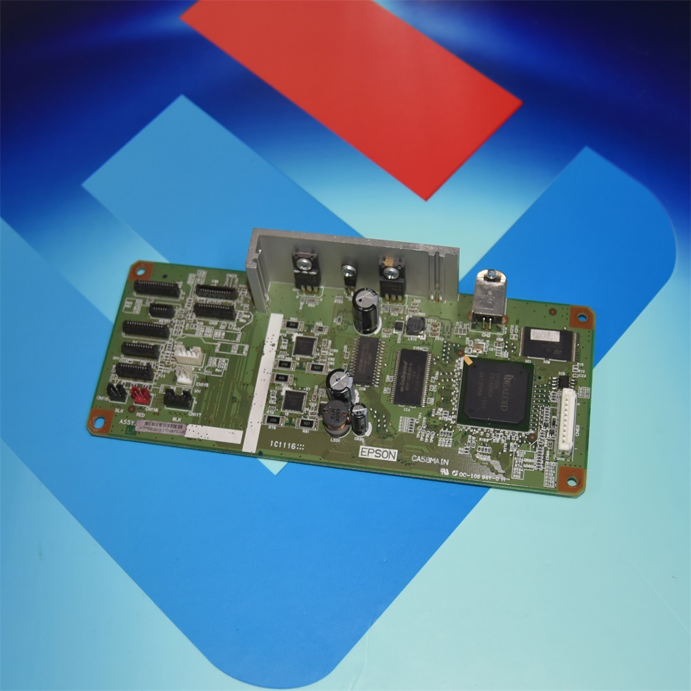 Epson Formatter Board for Epson T1110