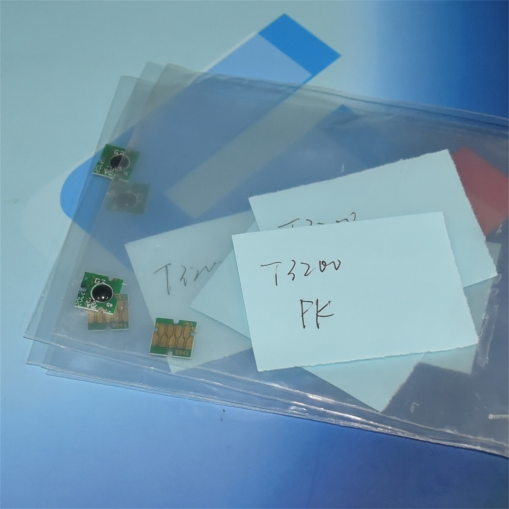 Epson T6941-T6945 Cartridge Chip for Epson SureColor T3000 T3070 T3200 T3270 T5070 T5200 T5270 T7070 T7200 T7270
