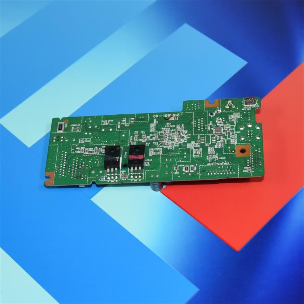Epson 2140861 2158979 2140863 Formatter Board for Epson L210