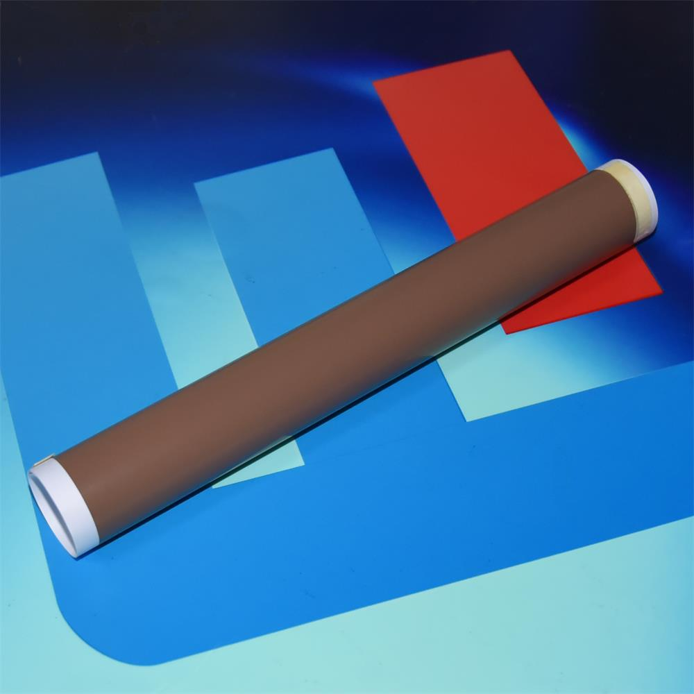 Brother LU9215001 LY5606001 Fuser Film Sleeve for Brother DCP 8110 8112 8152 HL5440 HL5445 HL5450 HL5470 HL6180 HL5440 HL5445