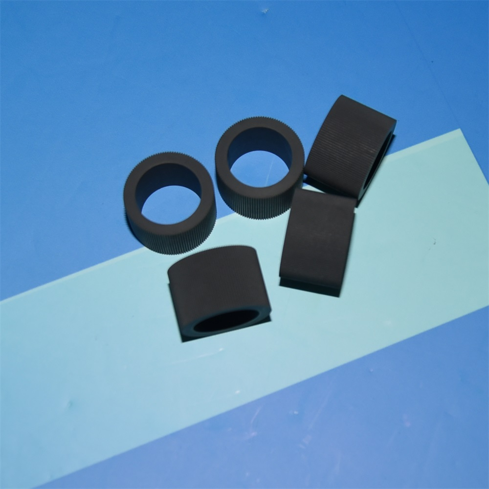 Kodak 1484864 1484864 Pickup Roller Rubber for Kodak i1200 i1210 i1220 i1300