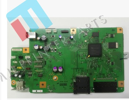 main board for EPSON  L850、PX660、A635