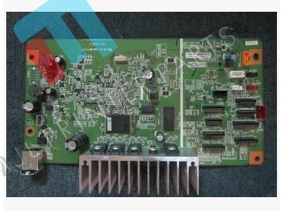 mainboard for EPSON 1430 1500W EP4004