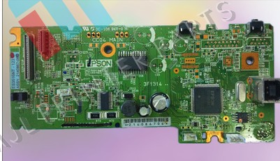 mainboard for EPSON L111 L301  L303 L310 L313 L130