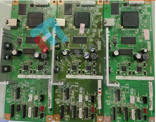 MAINBOARD FOR EPSON L1300 ME1100 T1100 T1110