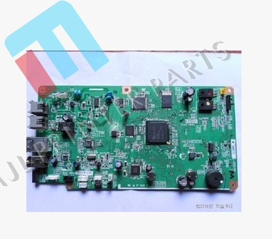mainboard for EPSON ME650FN