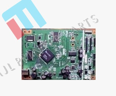 mainboard for EPSON R390