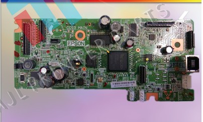 mainboard for EPSON WF-2510 2520 2530 XP215
